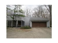 Home for sale: 1404 Van Buskirk Rd., Anderson, IN 46011