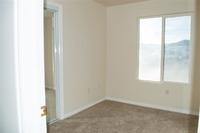Home for sale: 2079 Bluegrass Cir., West Wendover, NV 89883