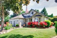 Home for sale: 20331 131st Pl. S.E., Kent, WA 98031