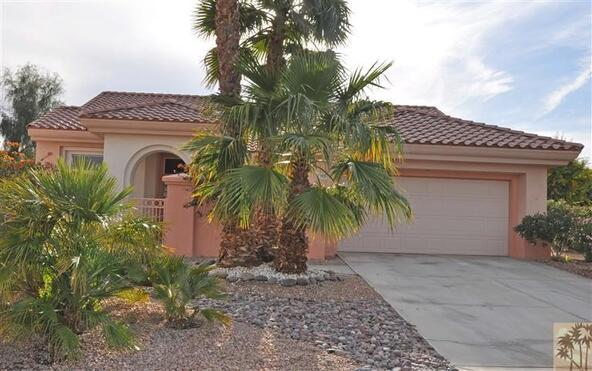 78313 Prairie Flower Dr., Palm Desert, CA 92211 Photo 1