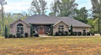 Home for sale: 412 Lingerlost Rd., Killen, AL 35645