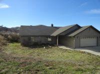 Home for sale: 17861 Cavalcade Pl., Tehachapi, CA 93561