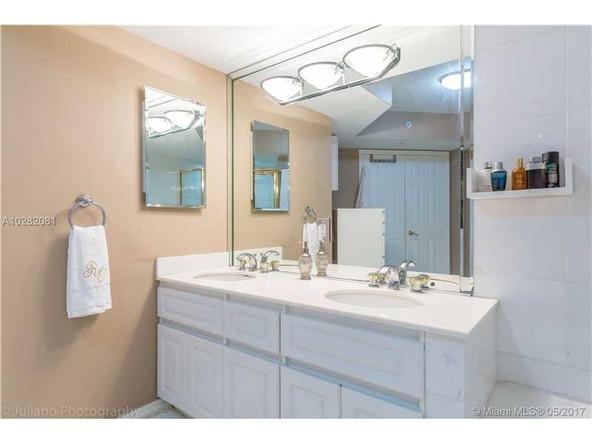 6301 Collins Ave., Miami Beach, FL 33141 Photo 7