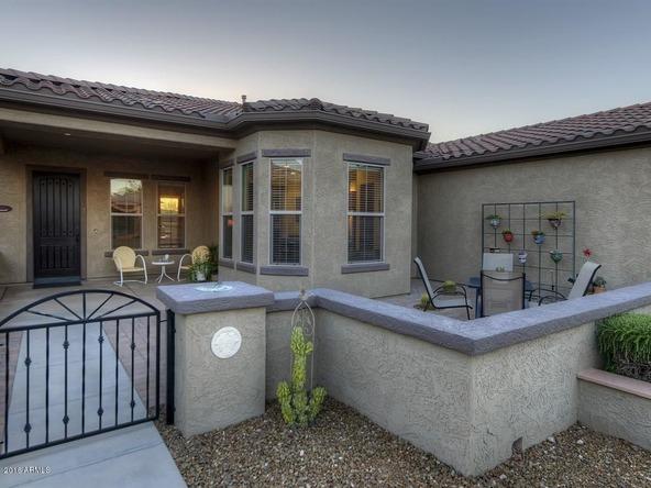 27700 N. 130th Glen, Peoria, AZ 85383 Photo 31