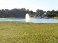 Home for sale: E.-11 Dunbar Cir., Milton, FL 32583