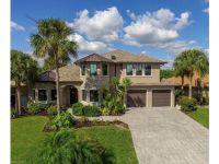 Home for sale: 377 Flamingo Ave., Naples, FL 34108