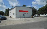 Home for sale: 730 S.E. Nassau St., Lake City, FL 32025