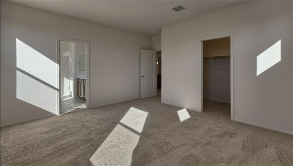 8211 S. 42nd Dr., Phoenix, AZ 85339 Photo 7
