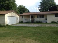 Home for sale: 3080 S. Ritter Dr., Steuben, IN 46779