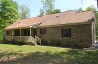 Home for sale: 676 Todd Rd., Mount Sidney, VA 24467