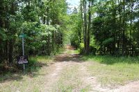 Home for sale: 0 Hwy. 17, Waverly, GA 31568