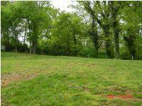 Home for sale: 0 Old Lafayette Rd., Fort Oglethorpe, GA 30740