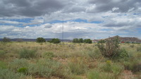 Home for sale: Highland Meadows, Los Lunas, NM 87031