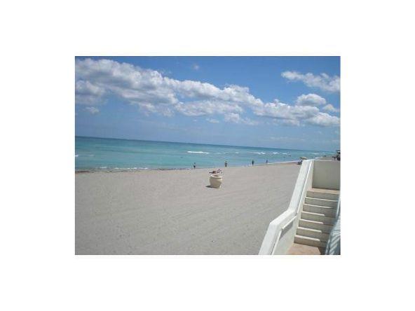 3725 Ocean Dr. # 1419, Hollywood, FL 33019 Photo 2