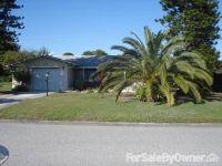 Home for sale: 239 Annapolis Ln., Rotonda West, FL 33947
