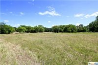 Home for sale: 2215 W. Fm 93, Temple, TX 76502