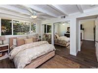 Home for sale: 33926 la Serena Dr., Dana Point, CA 92629