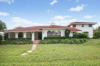 Home for sale: 5 Engle Dr., Ocean Ridge, FL 33435