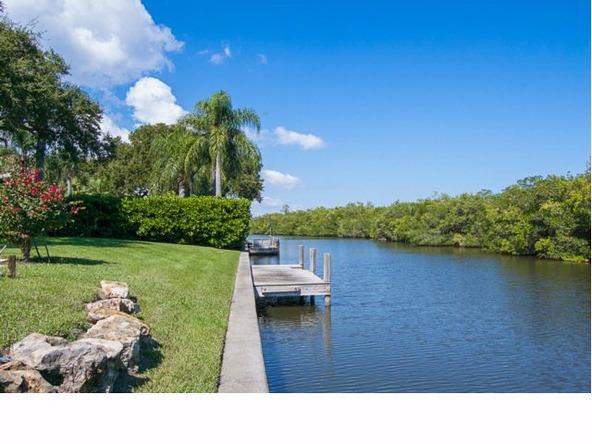 250 Coconut Palm Rd., Vero Beach, FL 32963 Photo 6