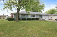 Home for sale: 2472 North 7000w Rd., Bonfield, IL 60913
