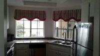 Home for sale: 415 Hanford Gln, Escondido, CA 92027