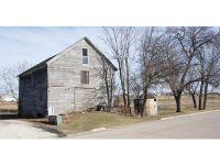 Home for sale: 115 S.E. 4th St., Stuart, IA 50250