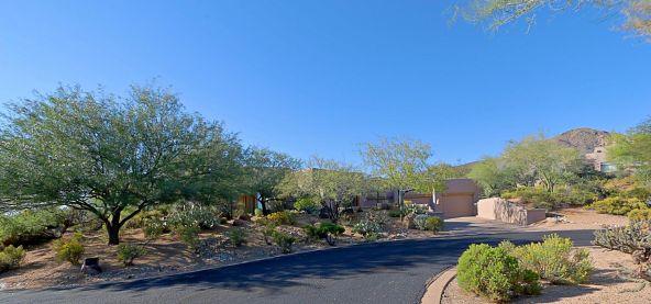 10980 E. Oatman Dr., Scottsdale, AZ 85262 Photo 1