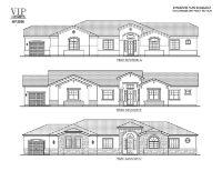 Home for sale: 807 E. Rawhide Ct, Gilbert, AZ 85296