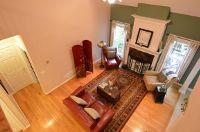 Home for sale: 7500 Belinda Way, Louisville, KY 40291