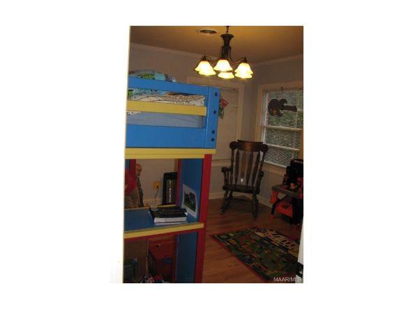 3474 Biltmore Avenue, Montgomery, AL 36109 Photo 71