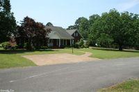 Home for sale: 1109 Wildwood Ln., Heber Springs, AR 72543
