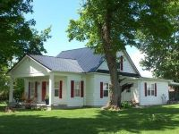 Home for sale: 42 West Hwy. 834, Monticello, KY 42633