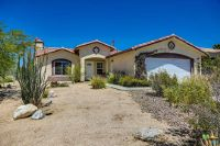Home for sale: 67536 Long Canyon Ln., Desert Hot Springs, CA 92241