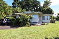 Home for sale: 138 Leimamo St., Hilo, HI 96720