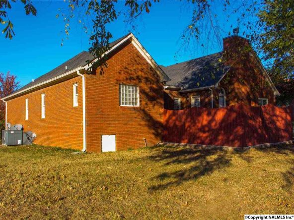 104 Redcliffe Dr., Huntsville, AL 35806 Photo 5