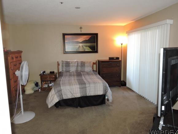 1611 Hwy. 95 A 101, Bullhead City, AZ 86442 Photo 10