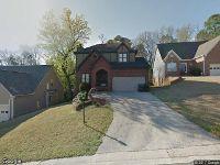 Home for sale: Richmond, Pelham, AL 35124