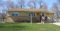 Home for sale: 1509 Roosevelt Dr., Atlantic, IA 50022