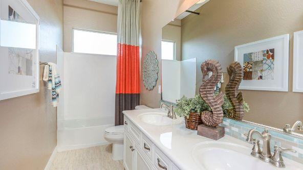 20250 E. Escalante Rd., Queen Creek, AZ 85142 Photo 13