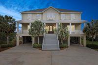 Home for sale: 33044 Marlin Key Dr., Orange Beach, AL 36561