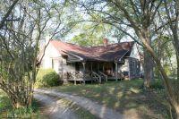 Home for sale: 1206 Nickville Rd., Elberton, GA 30635