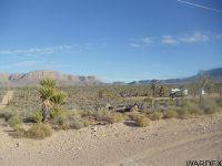 Home for sale: 27242 N. Peach Dr., Meadview, AZ 86444
