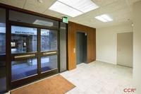 Home for sale: 2028 Village Ln., Solvang, CA 93463