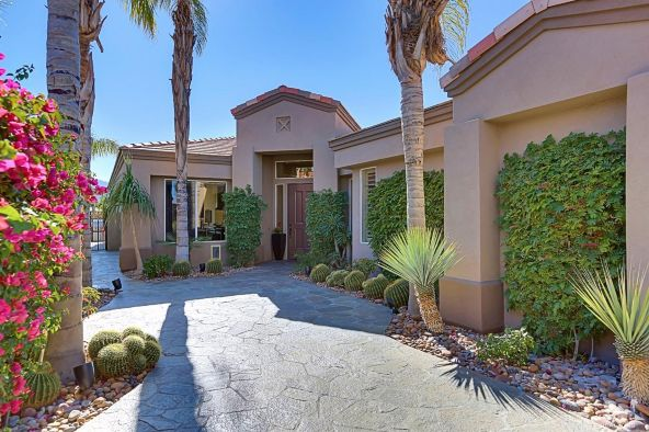 181 White Horse Trail, Palm Desert, CA 92211 Photo 83