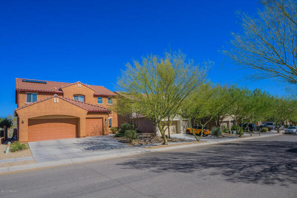 10741 E. Salsabila, Tucson, AZ 85747 Photo 49