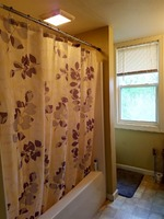 Home for sale: 1803-1805 Madison, Dubuque, IA 52001