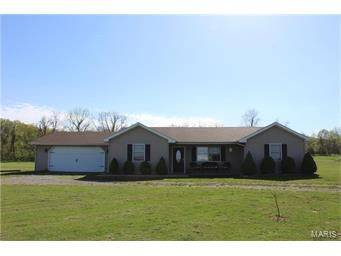 12562 Saverton West Dr., New London, MO 63459 Photo 17