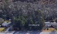 Home for sale: 213 N. Bel Air Rd., Evans, GA 30809