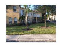 Home for sale: 4331 S.W. 160th Ave. # 104, Miramar, FL 33027