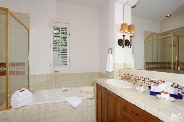 77140 Vista Flora, La Quinta, CA 92253 Photo 20